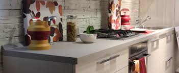 what of paint do you use on formica cabinets tips and tricks for painting formica surfaces