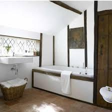 Country Bathrooms Designs Country Bathrooms Designs Home Interior Design Ideas 2017 Amazing