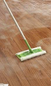 what is the best cleaning product for laminate floors quora