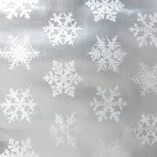 silver christmas wrapping paper silver christmas wrapping papers happy holidays