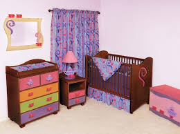 Baby Nursery Furniture Sets Uk Furniture Westwood Designs Crib With Brown Chest Of Drawers