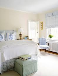 Pinterest Guest Bedroom Ideas - pinterest guest bedroom ideas photos and video
