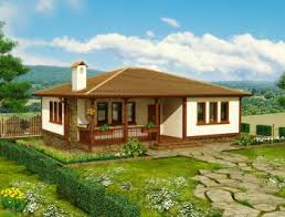 build my house build your home in bulgaria vacation homes in bulgaria second