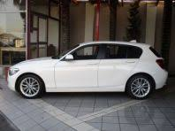 white bmw 1 series sport bmw 1 series for sale used cars on autodealer