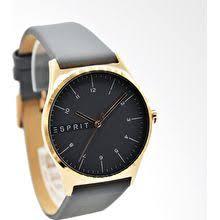 Jam Tangan Esprit Malaysia jam tangan esprit untuk pria harga terbaik di indonesia