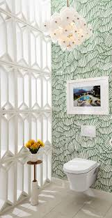 Wallpapers Interior Design by Best 25 Midcentury Wallpaper Ideas On Pinterest Retro Tapet