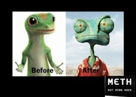 Meth Not Even Once Meme - not even once meme 27 pics