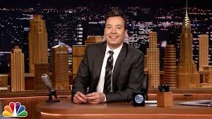 obama at desk tonight show superlatives 2015 nhl stanley cup playoffs youtube
