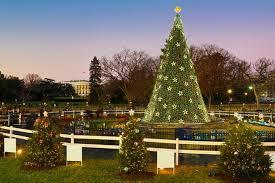national christmas tree history clarksville tn online