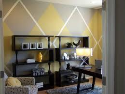 the 25 best argyle wall ideas on pinterest argyle house how to