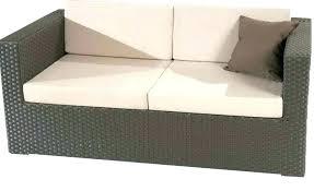 sofa reupholstery near me trendy sofa upholstery repair near me leather furniture fl
