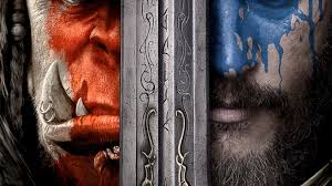 warcraft the beginning brand new trailer den of geek