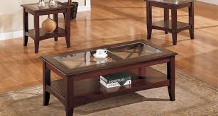 Elegant Living Room Tables Coffee Tables Amazing White Distressed Coffee Table Designs