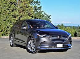 mazda suv types leasebusters canada u0027s 1 lease takeover pioneers 2017 mazda cx