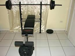 Cheap Weight Bench For Sale Gym Bench For Sale In Sri Lanka Gym Bench For Sale In Ghana Multi
