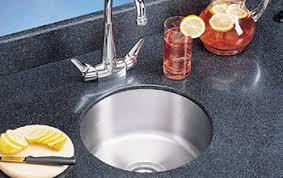 Kitchen Prep Sink by Kitchen Sink Buying Guide