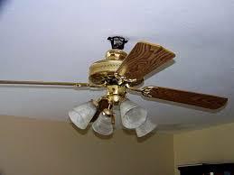 ceiling fan light covers ceiling fan light covers ideas u2013 home