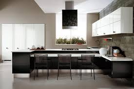les modernes cuisines cuisine moderne 9 cuisines haut de gamme qui vont vous faire rêver