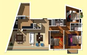 citygate floor plan city gate cryspo real estate