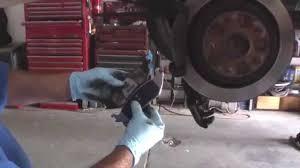 dodge ram 1500 brake pads replacing rear brake pads on 2003 dodge ram 1500