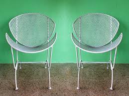 Mid Century Modern Patio Chairs Mid Century Modern Patio Furniture Ideas Luxurious Furniture Ideas