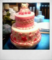 18 best cakes images on pinterest decorated cakes baby shower