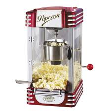 rent popcorn machine popcorn machine rentals medford or where to rent popcorn machine