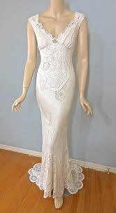 will my wedding dress come clean 28 images julie vino 2016