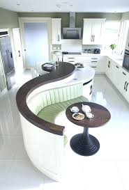 creative kitchen island ideas curved kitchen island curved kitchen island creative kitchen curved