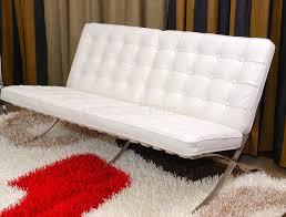 Loveseats For Small Spaces Furniture Velvet Love Seat Tufted Loveseat Small Love Seat