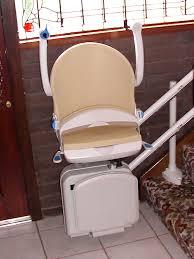 best stair lift designs latest door u0026 stair design
