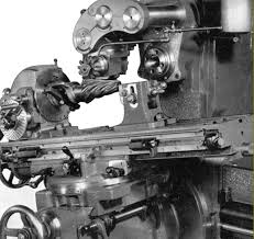 archive lathes co uk