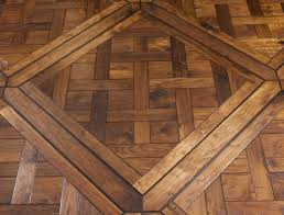 Laminate Flooring Dubai Parquetry Samples Legendary Hardwood Floors Llc