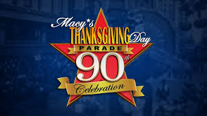 nbc to highlight 90 years of the macy s thanksgiving day parade