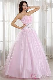 simple quinceanera dresses simple quinceanera dresses simple quinceanera gowns