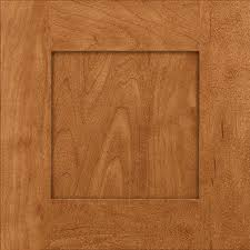quarter sawn white oak kitchen cabinets shop custom kitchen cabinets at lowes com