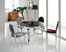 stainless steel dining room tables stainless steel dining table designs 4wfilm org