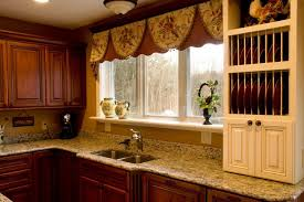 kitchen window treatments ideas pictures best kitchen window treatments ideas