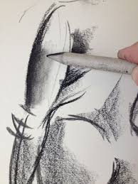 best 25 drawing with pencil ideas on pinterest my drawings