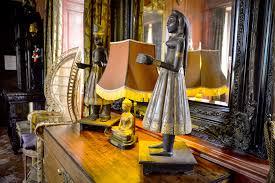 chambre hote roanne le château d origny chambres d hôtes à roanne dans la loire 42