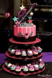 32 amazing happy birthday cake pictures ideas birthday cake