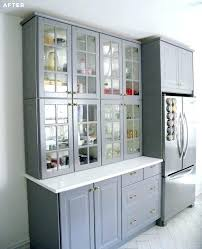 kitchen pantry cabinet ideas kitchen pantry cabinet ikea musicyou co