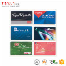 free prepaid cards 15 best prepaid credit cards for 2016 calling card business plan