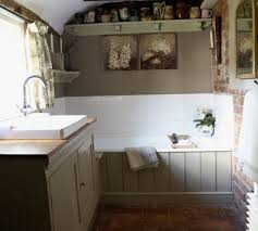 traditional small bathroom ideas tag small bathroom design ideas the bath businessthe bath business