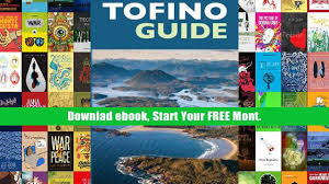 pdf tofino guide john platenius trial ebook video dailymotion
