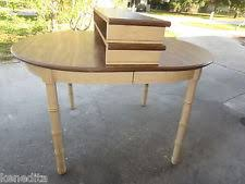 bamboo dining room table bamboo dining room table dayri me