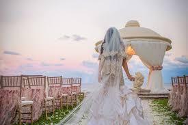 destination weddings 7 reasons to a destination wedding creative invites events