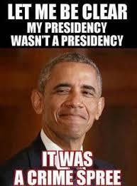 Anti Obama Memes - anti obama political humor but not exactly good either obama