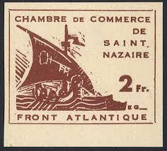 chambre de commerce de nazaire cherrystone philatelic auction lots of sts