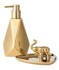 nate berkus bath gold for spring nate berkus u0027 upcoming target collection says yes